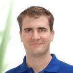Andreas Kimmerle - Heizung und Solaranlagen