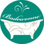 logo_Badewonne.indd